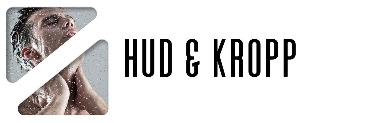 Hud & Kropp