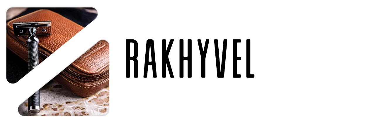 Rakhyvel