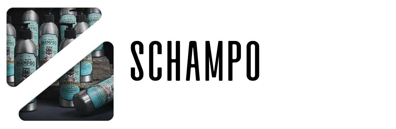 Schampo