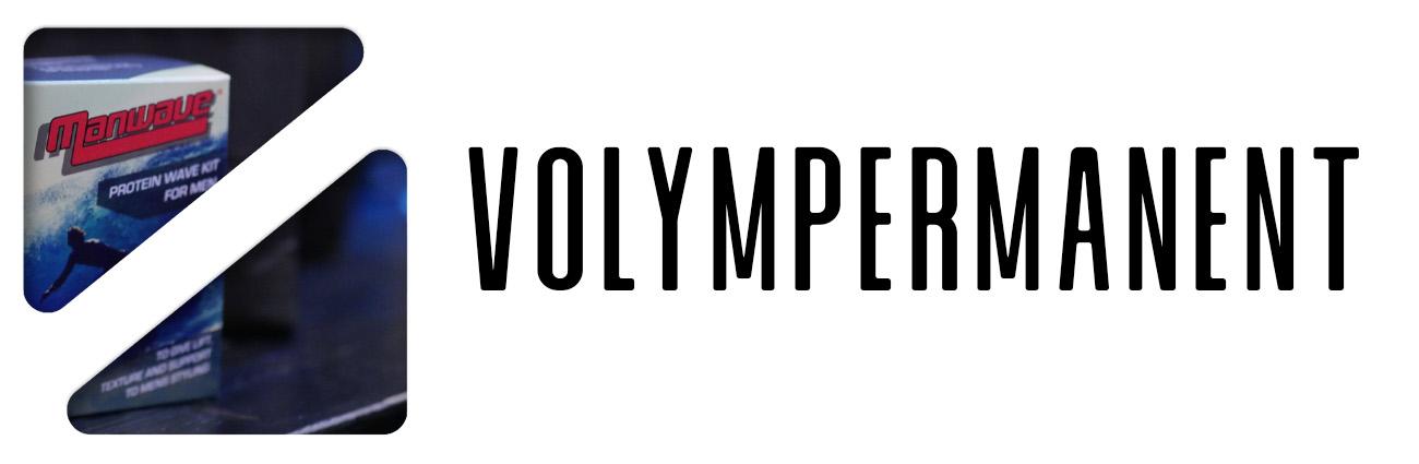 Volympermanent