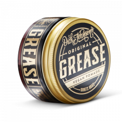 Dick Johnson Excuse My French Pomade Grease 100ml