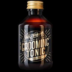 Dick Johnson Excuse My French Grooming Tonic Fulgurant 200 ml