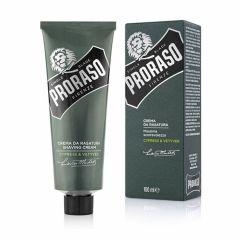 Proraso Shaving Cream - Cypress Vetiver