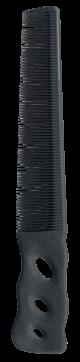 YS Park 201 Comb - Carbon