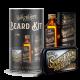 Dick Johnson Beard Kit