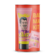 Dick Johnson Uncle's Baby Making Kit