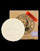 Captain Fawcett Shaving Soap Refill