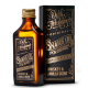 Dick Johnson Excuse My French Beard Oil Snake Oil Original 50ml