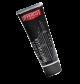 Uppercut Deluxe Aftershave Moisturiser