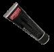 Uppercut Deluxe Shave Cream