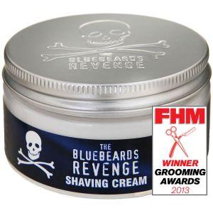 The Bluebeards Revenge Luxury Shaving Cream