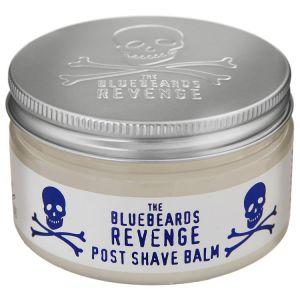 The Bluebeards Revenge Post Shave Balm