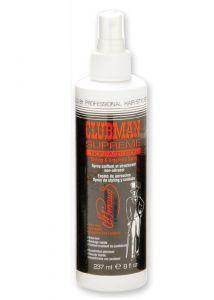 Clubman Pinaud Supreme Style & Grooming Spray