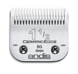 Andis Ceramic Edge Blade 1-1/2 4,0 mm