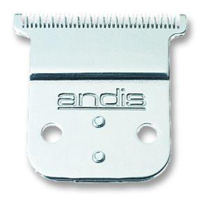 Andis SlimLine Pro T-blade