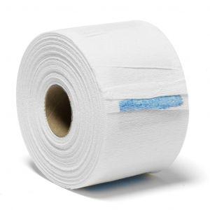 Halkra Original Neck Paper