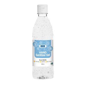 Disicide Hand Sanitizer Gel 500 ml