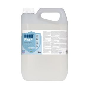Disicide Plus+ Spray refill 5000 ml