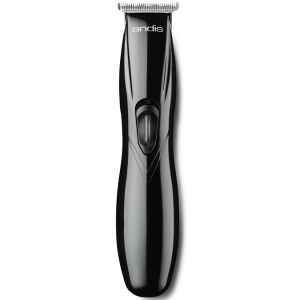 Andis SlimLine Pro Trimmer Black