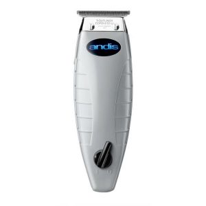 Andis T-Outliner Cordless Trimmer