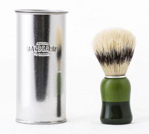 Antiga Barbearia Principe Real Shaving Brush