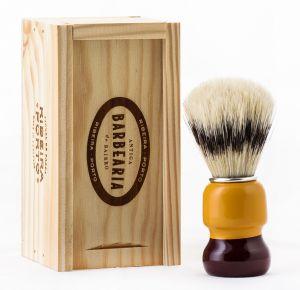 Antiga Barbearia Ribeira do Porto Shaving Brush