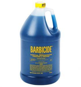 Barbicide Solution 1,89 L