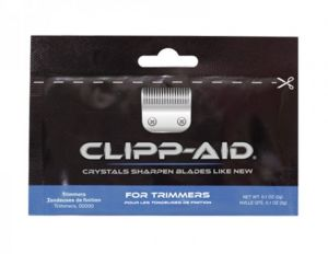 Clipp-Aid Trimmers