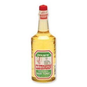 Clubman Pinaud Hair Tonic 370 ml
