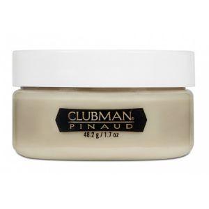 Clubman Pinaud Molding Putty 48g