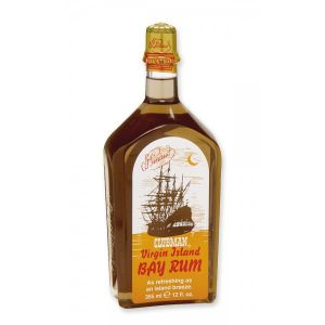 Clubman Pinaud Virgin Island Bay Rum After Shave 355 ml