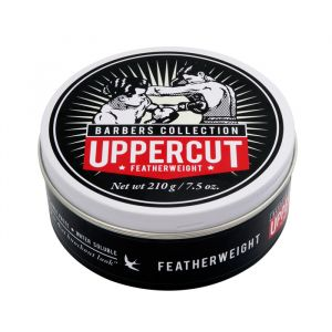 Uppercut Deluxe Featherweight Barbers Collection