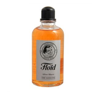 Floid After Shave