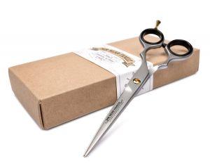 Mr Bear Family Grooming Scissors