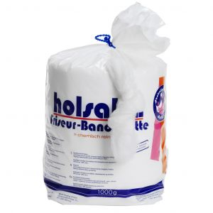 Holsatia Compact Cotton