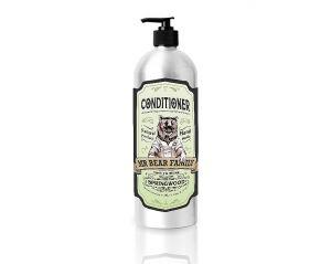 Mr Bear Family Conditioner - Springwood 1000 ml