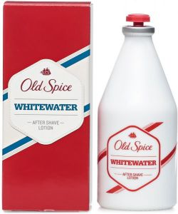 Old Spice Whitewater After Shave 100 ml