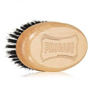 Proraso Old Style Hair Brush