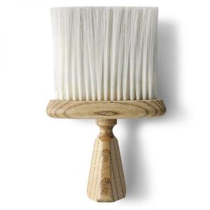 Proraso Old Style Neck Brush