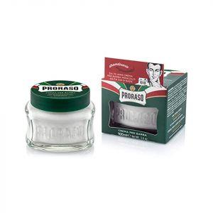 Proraso Pre-Shaving Cream Refreshing