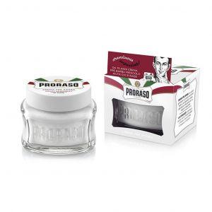 Proraso Pre-Shaving Cream Sensitive (vit)