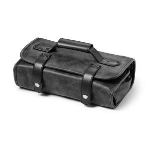 Stylist Case, Vintage Black