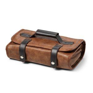 Stylist Mini Case