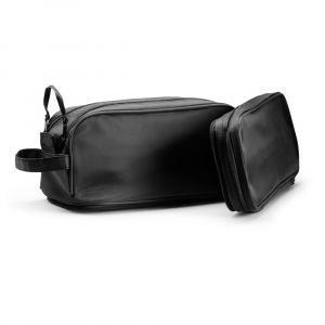 Stylist Tool Bag