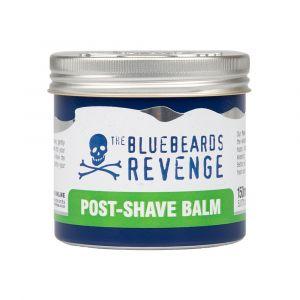 The Bluebeards Revenge Post-Shave Balm