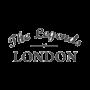 The Legends London